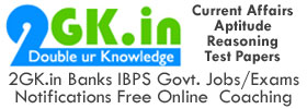 Free online bank ibps govt jobs coaching current affairs aptitude reasoning
