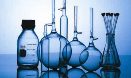 Eligibility for chemical engineering