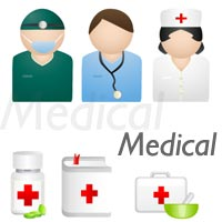 Medical Colleges list in Andhra Pradesh